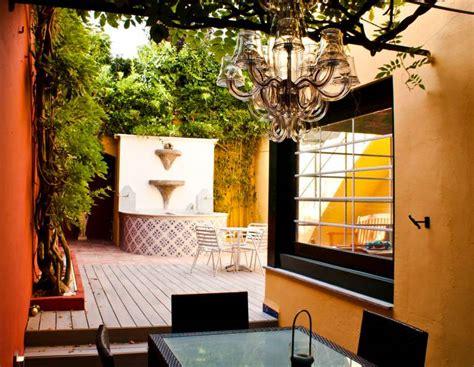 patio interior pequeño decoracion decoracion patio interior pequeo great affordable trendy