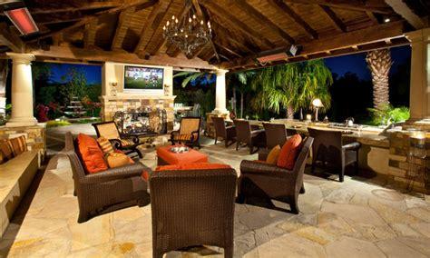 outdoor patio kitchen ideas outdoor kitchen covered patio ideas