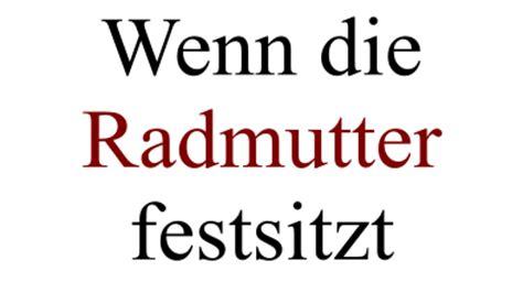 Bmw 3er Drehmoment Radschrauben by Nebenkosten F 252 R Ein Haus