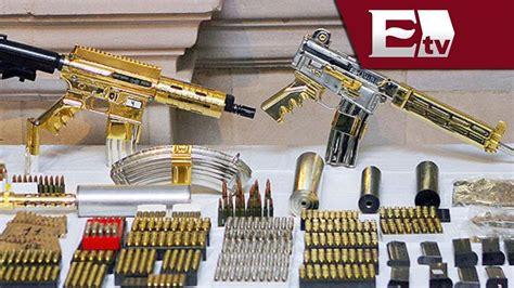 imagenes groseras de narcos 191 en qu 233 gastan los narcotraficantes kimberly armengol
