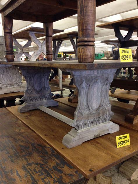 market farmhouse table farmhouse table s antique market antiques