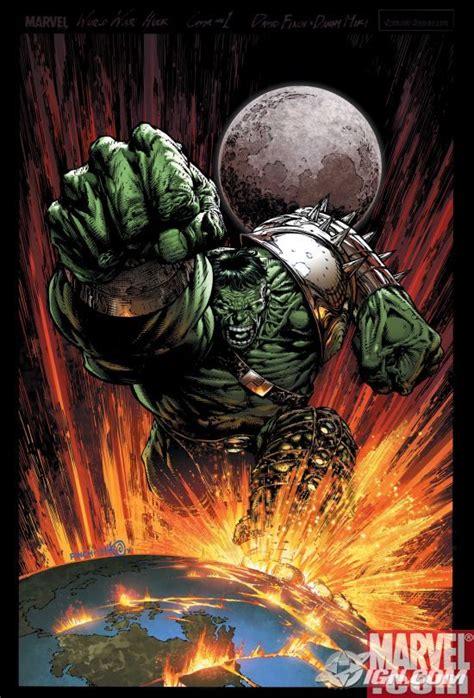 world war hulk flash vs world war hulk punching contest gen discussion comic vine