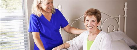 home healthcare the next boom in professional liability