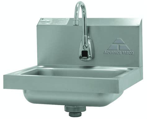 Faucet 12 X 34 Knee Drat Dalam 12 X 34 Inch K Diskon sink befon for