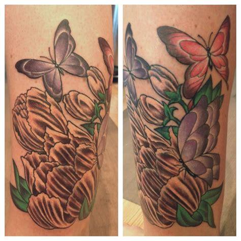 tattoo cover up calgary cover up tattoo by chris moniz yelp