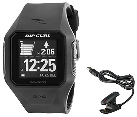 Gps Search Rip Curl Search Gps 101 Best Brands