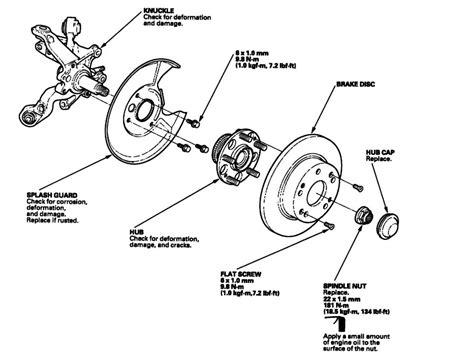 honda civic wiring diagram besides 95 95 toyota celica