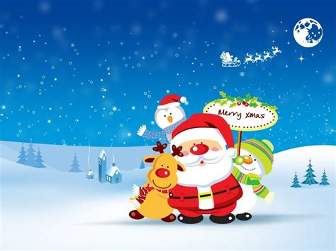 merry christmas  christmas quotes wishes sms