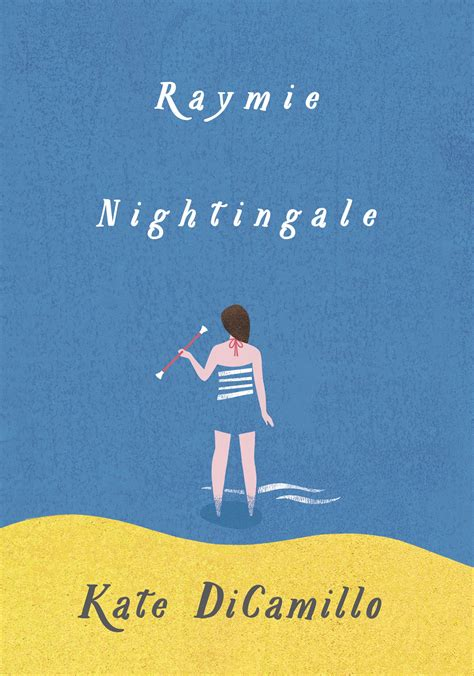 the true story of my heart kate dicamillo talks friendship summer reading and raymie