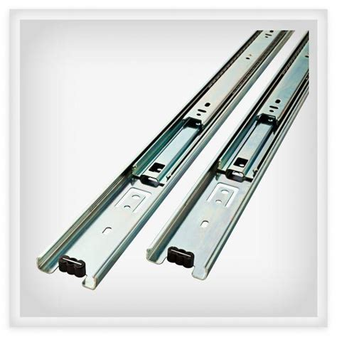 liberty hardware soft close drawer slides installation 22 quot full extension ball bearing drawer slide liberty