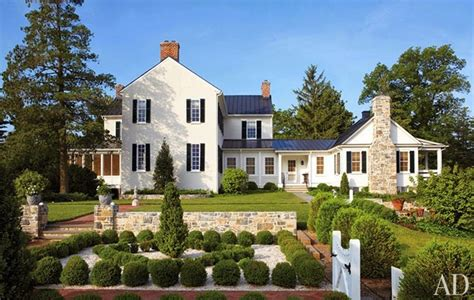old farmhouse style house plans federal style house steward of design crushing on modern farmhouse exteriors