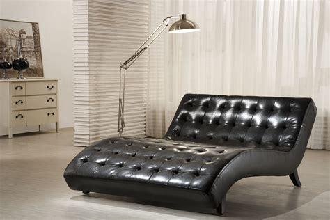 relaxliege wohnzimmer relaxliege wohnzimmer braun ihr ideales zuhause stil
