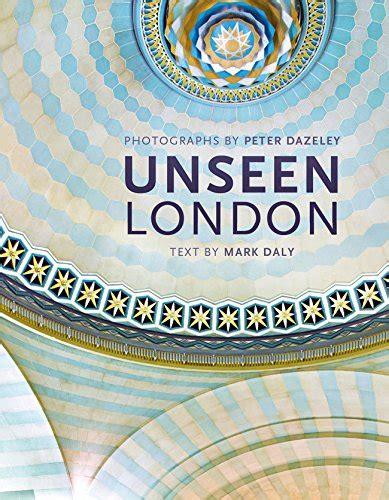 a curious guide to london letteratura di viaggio panorama auto
