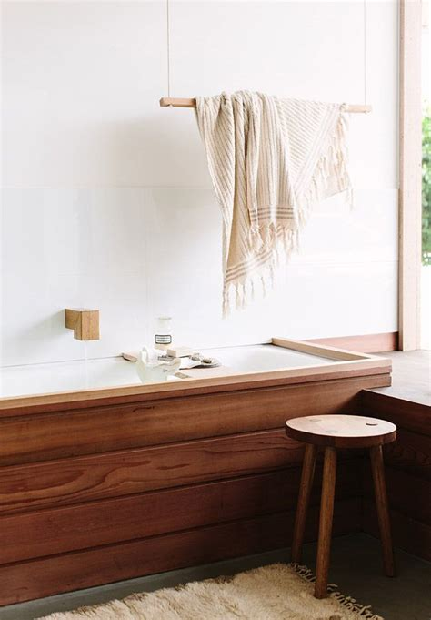 wooden melbourne new contemporary timber tapware by melbourne based oliver