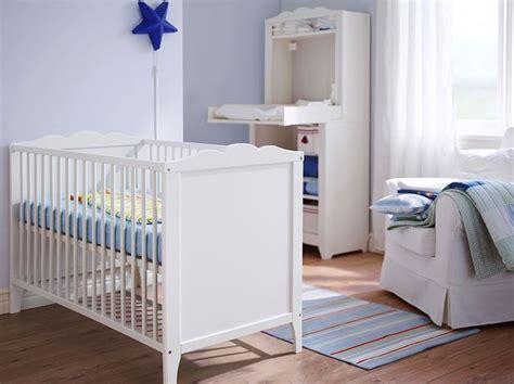 baby room kunst ideen babyzimmer ikea und perfekt kinderzimmer kunst priznak org