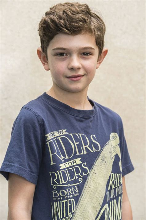 boy actor movie wonder young talent noah jupe added to wonder cast the fandom