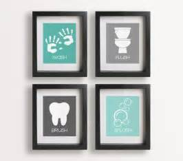bathroom artwork ideas bathroom wall decor kids handprints craft ideas