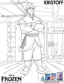Disney s frozen printables coloring pages and storybook app