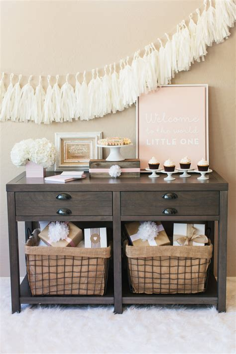 Rustic Baby Shower by Rustic Baby Shower With Shutterfly The Tomkat Studio