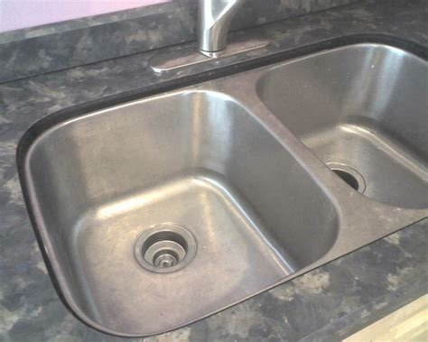 Laminate Countertops Undermount Sink by 45 Undermount Sinks For Laminate Undermount Sinks To