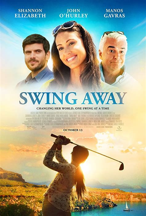 swing torrent swing away 2016 torrent hd movie 171 watch yts yify