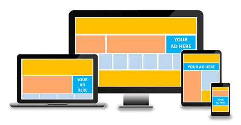 Display Advertising best display advertisement services in delhi