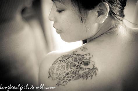 turtle henna tattoo tumblr 1000 images about tattoos on turtle tattoos