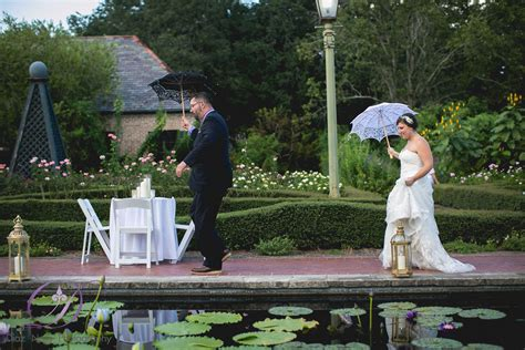 New Orleans Botanical Garden Wedding New Orleans Botanical Garden Wedding New Orleans Destination Wedding Photography Amanda Diaz