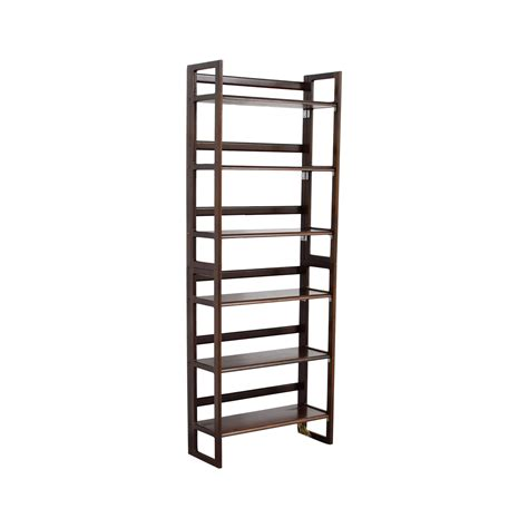 cherry wood bookcases for sale bookcases shelving used bookcases shelving for sale