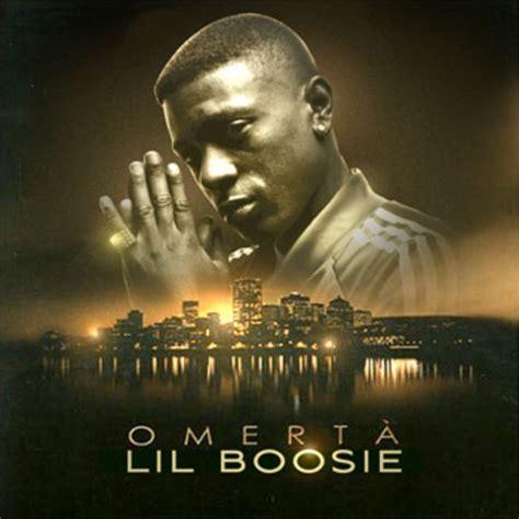 lil boosie free mp3 download lil boosie oberta mixtape stream download