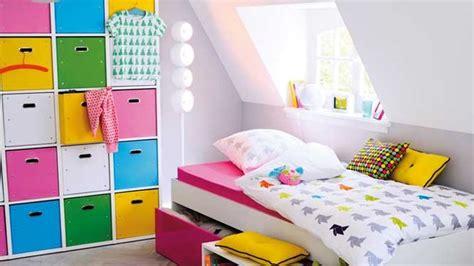id馥 rangement chambre enfant chambre enfant rangement solutia services 224 domicile le