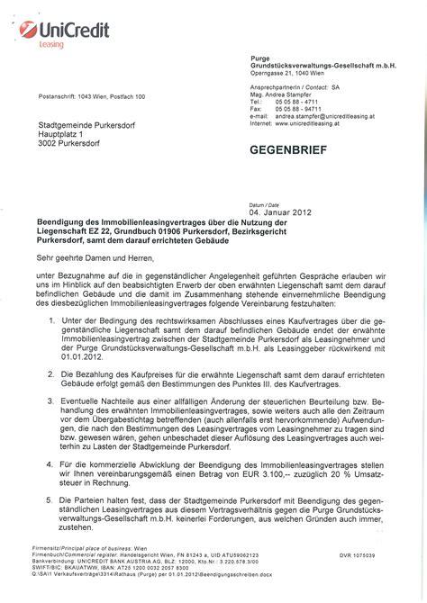 Antrag Gemeinderat Vorlage Purkersdorf Protokoll Gemeinderatssitzung 27 3 2012