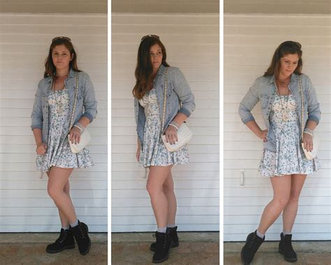 Jeep Clothing Stores South Africa 4 Must Winter Boots And How To Style Them Womenstuff