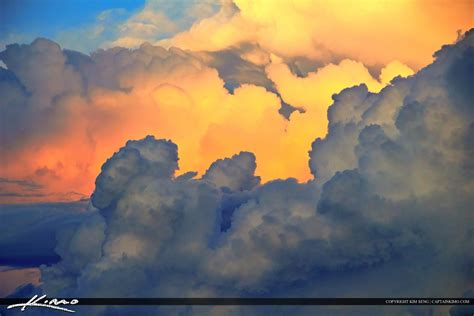 colorful clouds wallpaper clouds product categories royal stock photo page 2