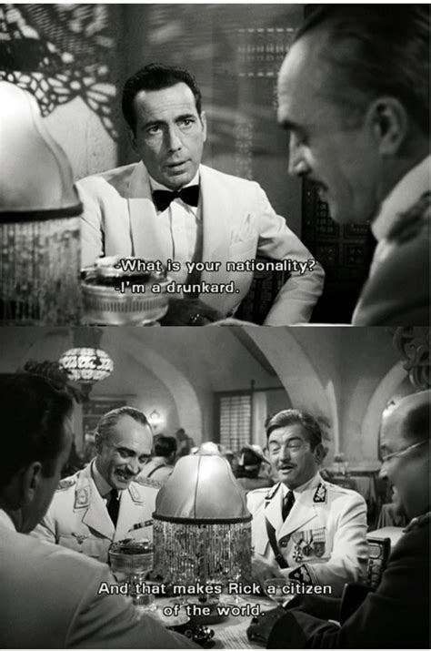 themes in the film casablanca 80 best images about casablanca theme on pinterest