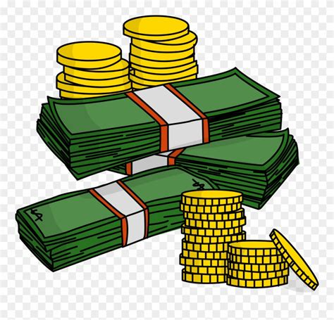 clipart collection money clipart clipart collection free stacks of money
