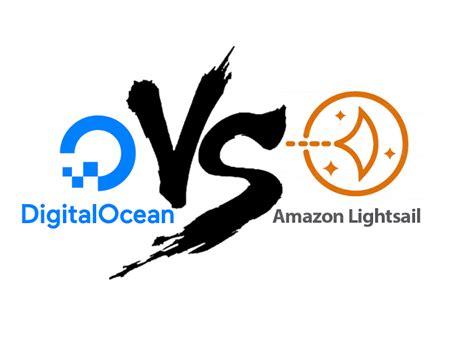 amazon lightsail posts etiquetados con digital ocean antonio fern 225 ndez