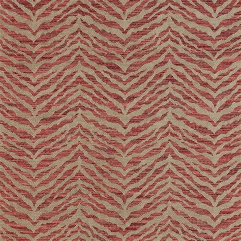 Colefax Fowler Upholstery Fabrics by Colefax And Fowler S Kruger F4023 03 Skin