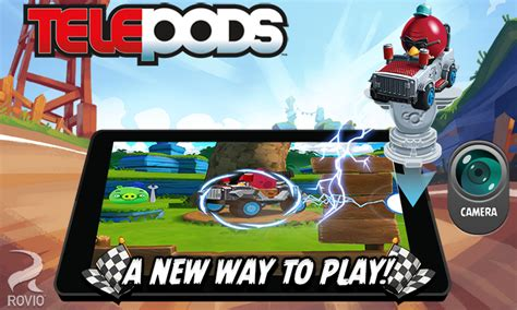 angry birds go mod apk angry birds go 1 0 4 mod apk data proper unlimited gold coins