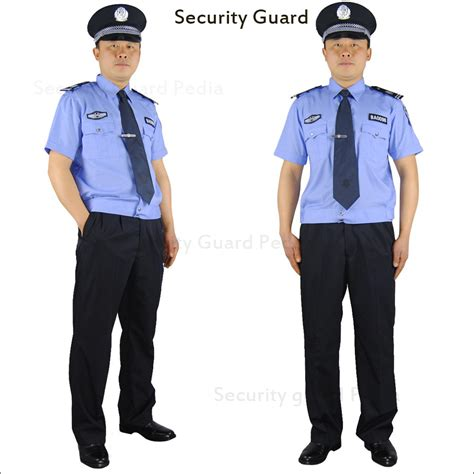 image gallery securityguards