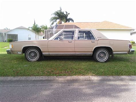 service manual 1985 mercury grand marquis manual free service manual 1985 mercury grand