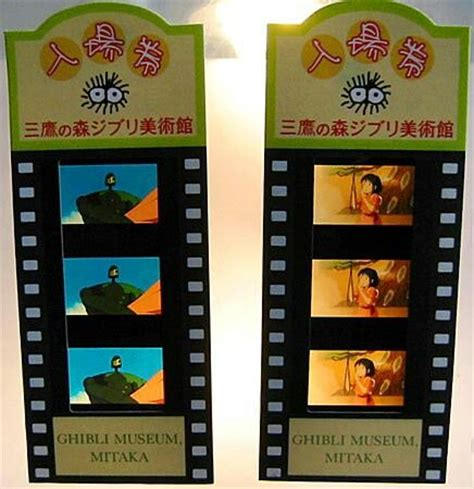 ghibli museum film schedule 357 best images about studio ghibli on pinterest