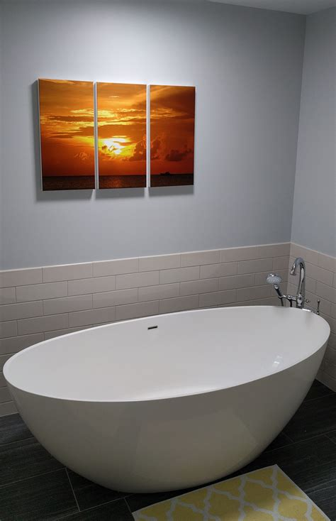 endless bathtub amazing endless bathtub photos bathroom and shower ideas