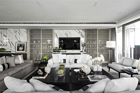 black and silver living room 29 beautiful black and silver living room ideas to inspire nyde