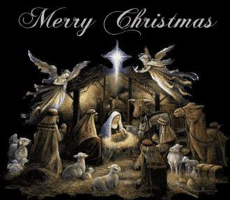 merry christmas  sarah palin
