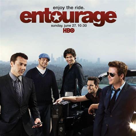 guest home free music online internet radio jango entourage ost soundtracks free download