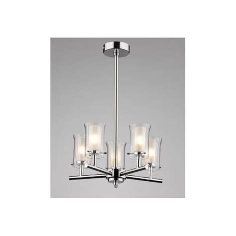 modern bathroom ceiling lights r lighting dar dar elb0550 elba 5 light modern bathroom ceiling light polished chrome finish ip44