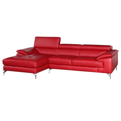 mini leather couch mini leather couch 28 images livingroom mini sofa for