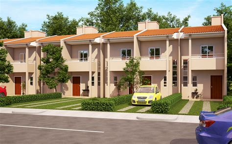town house plans town house plans townhouse 2012002 view4 thraam