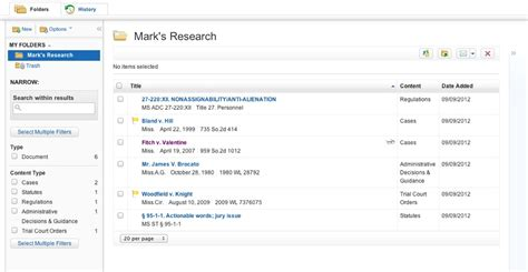 Free Westlaw Search Home Research Beyond Lexisnexis Westlaw Invitations Ideas